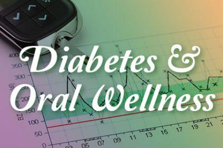 Can Poor Oral Health Cause Diabetes?