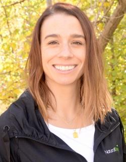 Laura Provine, DMD